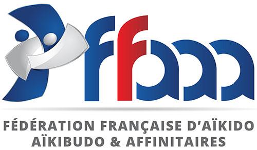FFAAA Aïkido Vichy, Cusset, Bellerive
