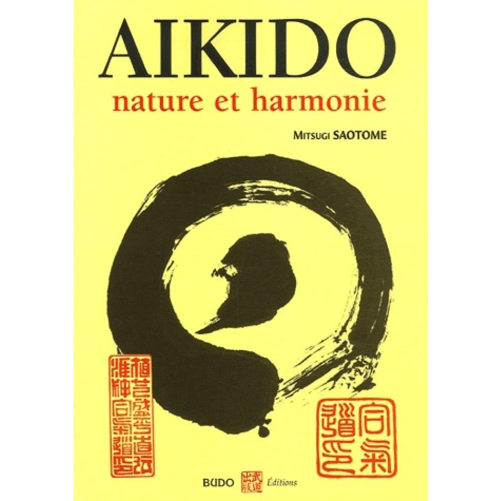Nature et Harmonie